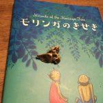 モリンガの奇跡はもう読んだ?モリンガを感動とともに知れる素敵なストーリー