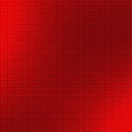 片岡徹也×香月りか対談 岡山から全国で活躍するセラピストの引き寄せた話