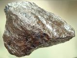 話題のテラヘルツ鉱石を氷に当てて実験してみた、生命を活性化させるテラヘルツを帯びた水の特徴4つ